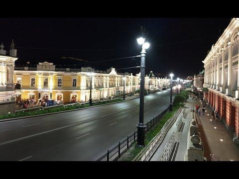 Które mogą być kodowane z alkoholem Jekaterynburg Adres