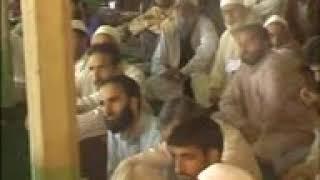 Maulana Maqbool Aakhrani