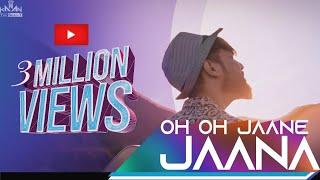 Oh-Oh-Jaane-Jaana-Lyrics-In-Hindi Image