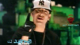 (Vídeo) Mix Hip Hop & Rap ([ Salud y Vida & Bandolero]) - (Dj Juanka) - Terco 92 - - etc