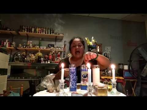 La codificazione da alcolismo in indirizzi di Penza e i prezzi degtyar
