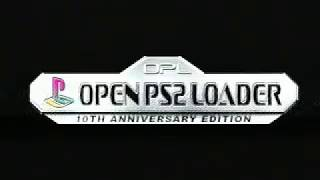 opl ps2 ethernet - TH-Clip