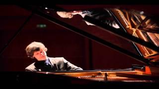Rafał Blechacz plays Saint-Saens Piano Concerto No.2 in g minor Op.22
