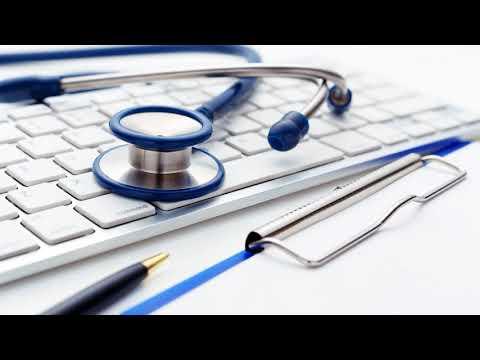 Как записаться к маммологу в поликлинике бесплатно?