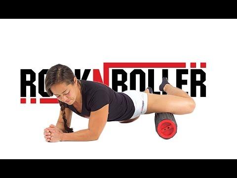 Rock N Roller - Adductor