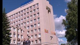В Новгородском государственном университете имени Ярослава Мудрого стартовала приёмная кампания-2015