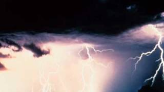 Black cloud Video