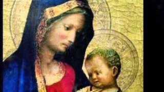 Bach Cantata 147 Jesús Alegría De Los Hombres