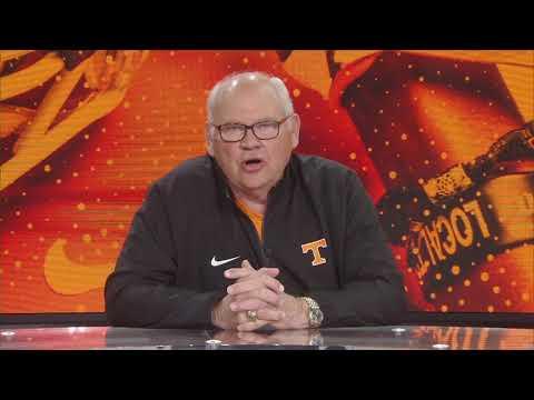 Coaches Roast Former Michigan Coach Lloyd Carr