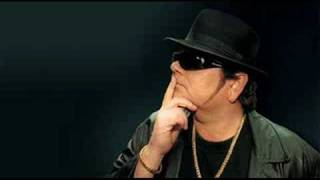 Andre Hazes - Dat Ene Moment video