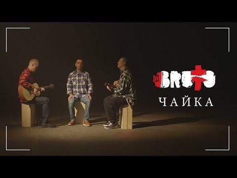 Концерт Сергей Михалок. «Вечірнє сонце» в Днепре (в Днепропетровске) - 3