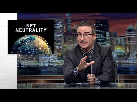 Dodatek k Síťové neutralitě II