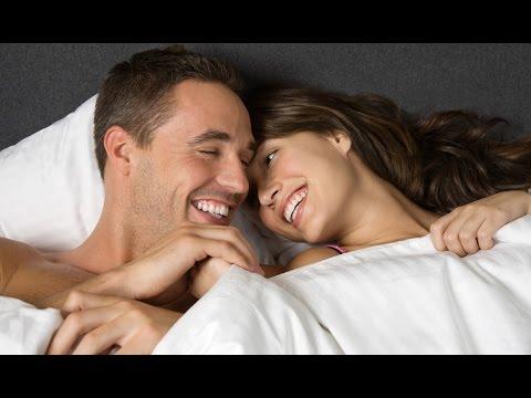 Que traiter limpuissance vasculeuse