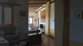 Video del alojamiento Casas La Artiga