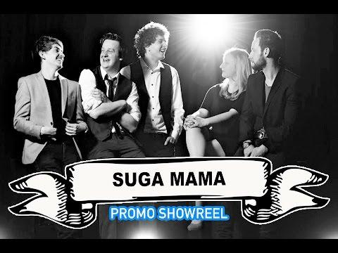 Suga Mama Video