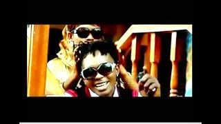 I Celebrate by Waconzy (Official Video) | Iworiwoh