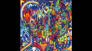 Mr. LooteR - 303ology - 2014 Acid Techno Mix - El Callejon Del Diablo