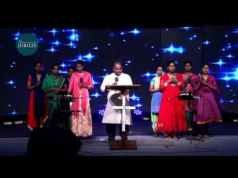 Nalo Nevu Nevashimpa Song || Telugu Top Chrisitan Worship Songs