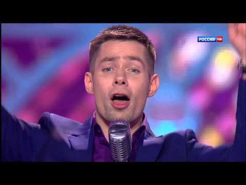 Юлия блинова кто за наше счастье текст песни