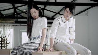 Yen-j嚴爵【好的情人】MV官方完整版