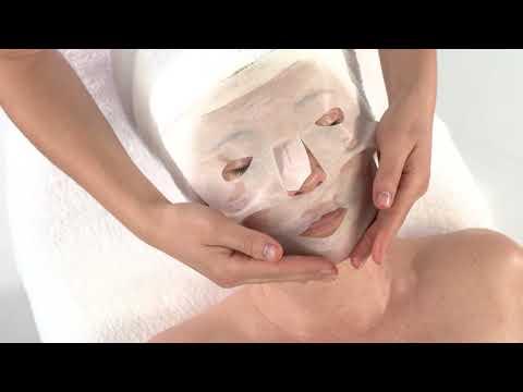 Skinlite gidrogelewaja die Maske für die Person die Rezensionen