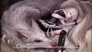DEAMN Nightcore - Touch Your Body, Give Me Your Love, Driver My Car, Save Me, Sign