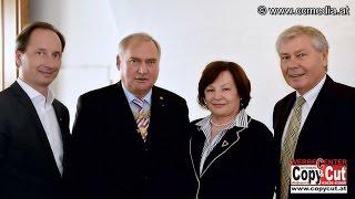 preview picture of video '29. 8. 2014 - Slowakischer Nationalfeiertag in Eisenstadt - CCM-TV.at'