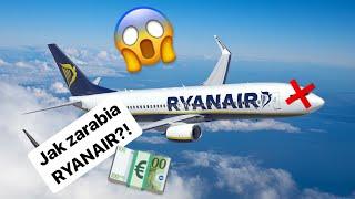 Jak działają TANIE linie lotnicze?