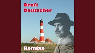 Marmor, Stein & Eisen bricht (Radio Remix 2006)
