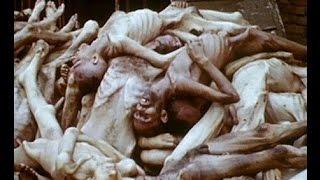 the holocaust Auschwitz documentary 2015