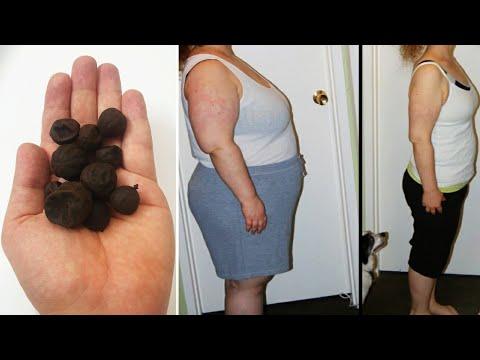 Oricine pierde în greutate la curbe