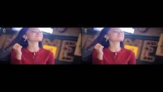 Aku Kangen Bojomu - Vita Alvia | 3D-VR-BOX Dangdut Music