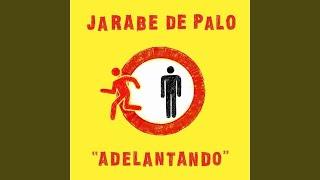 Jarabe De Palo, Tarque - Avisa A Tu Madre (Audio)