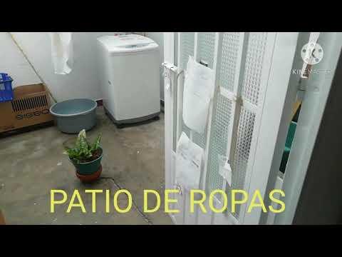 Casas, Venta, Bogotá - $195.000.000