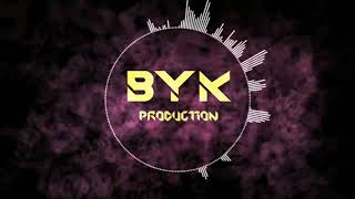bundelkhandi song dj remix - TH-Clip