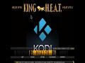 Video for iptv king 2.0