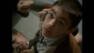 Malena - Trailer (2000)