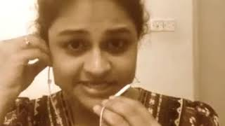 Anal Mele Panithuli By VidhuVivek - Best of Smule