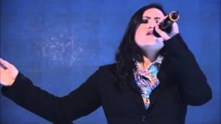 Hidupku Adalah Penyembahan medley Bila Engkau Tak Besertaku by Trully Mohede