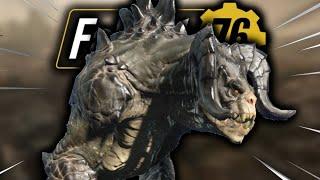 fallout 76 weapon plans farming - मुफ्त ऑनलाइन