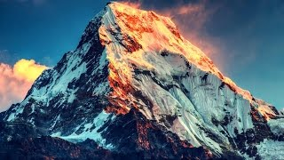 Top Secret About  Himalaya  You Didn't Know - Full Documentary