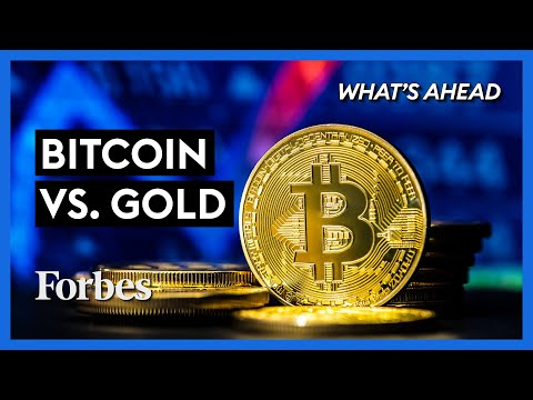 1 bitcoin câte satoshi