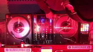 A Must Have Club Mix Classics Vol. 2 (Dj Sherman D.)