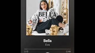Eva Bella Queen
