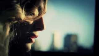 """""""Claremont"""" by Hannah Cohen"""