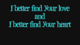 Find Your Love - Drake [ lyrics ]