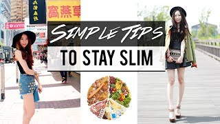 kpop idol diet and workout - TH-Clip