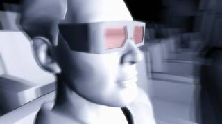Stereoscopic 3D - Explaining the 3D movie experience