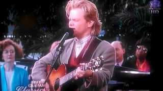 Steven Curtis Chapman - Remember Your Chains