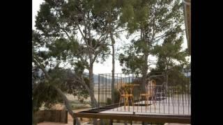 preview picture of video 'Hotel Spa la Romana in La Romana, Spain'